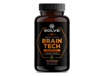 Suplement nootropowy Solve Labs Brain Tech